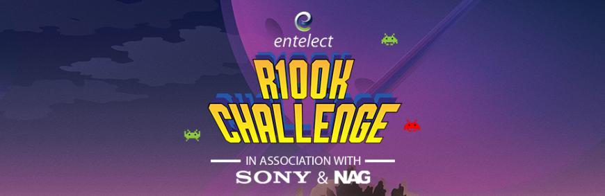 2015-entelect-challenge