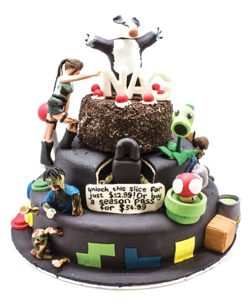 NAG-17th-birthday-cake-YAY