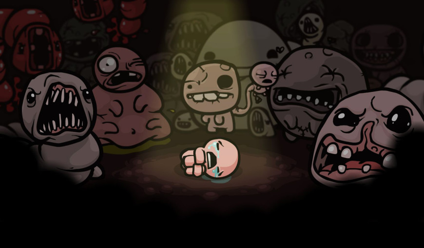 The-Binding-of-Isaac-image-1
