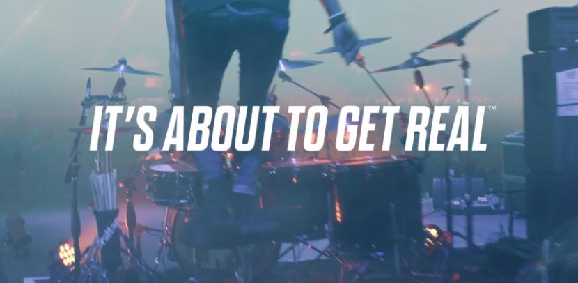 guitar_hero_2015_tease