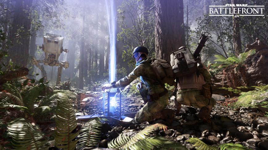 star_wars_battlefront_atst_generator