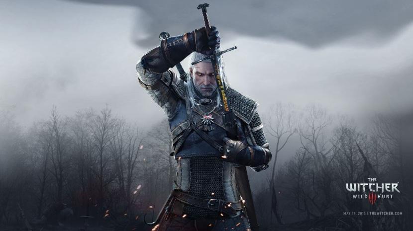 witcher_3_geralt_sword_draw