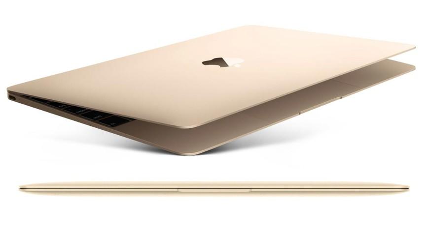Apple-Macbook-Pro-2015
