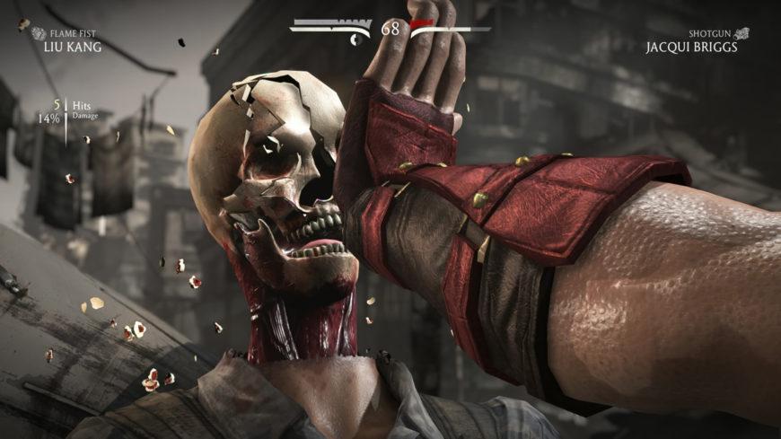 Mortal-Kombat-X-image-3