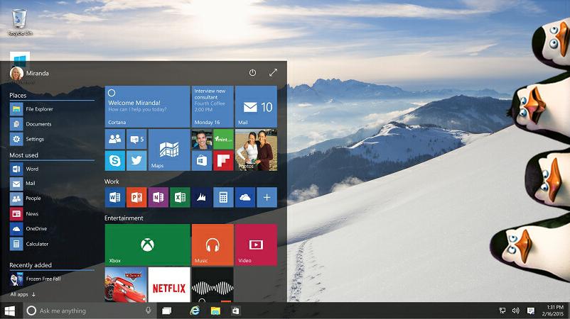 Windows_10_penguins_invading