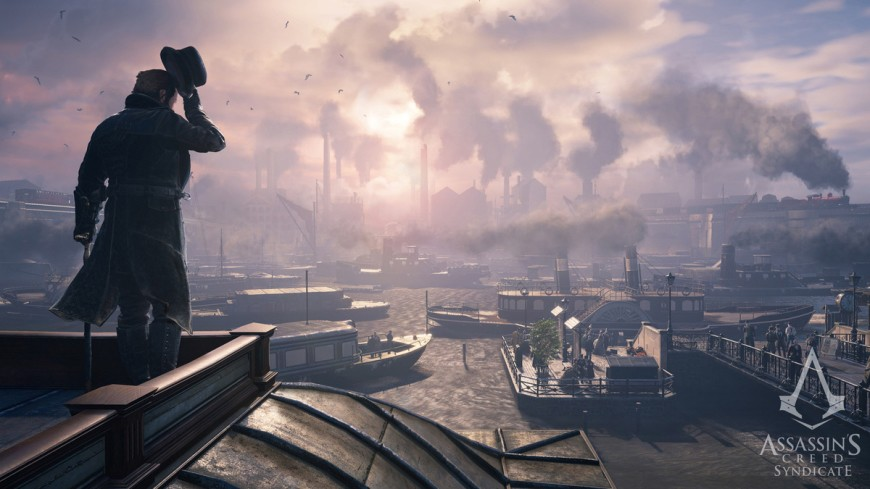 assassins_creed_syndicate_reveal_1