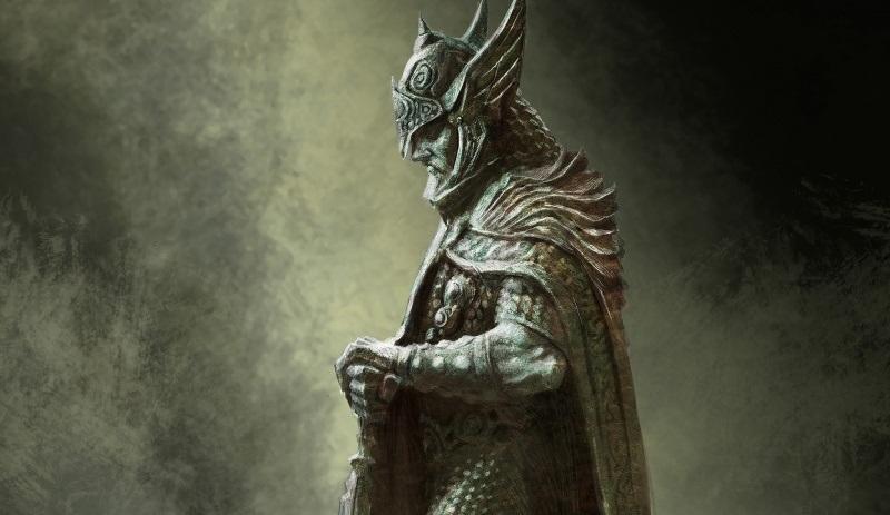 elder_scrolls_v_skyrim_game-wallpaper-800x480