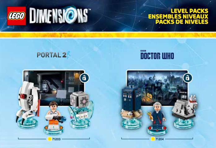 lego_dimensions_potal_dr_who