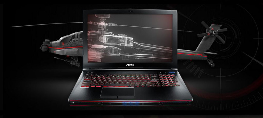 msi-gaming-notebook