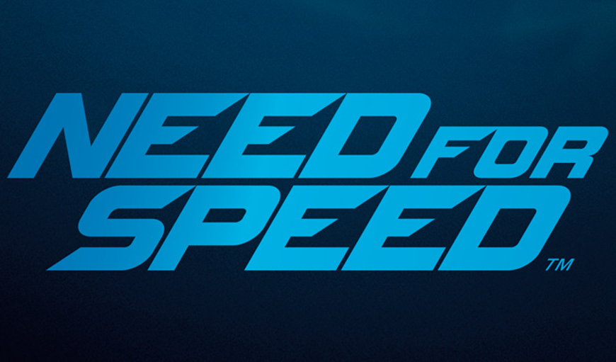 need-for-speed-2015-logo_edited