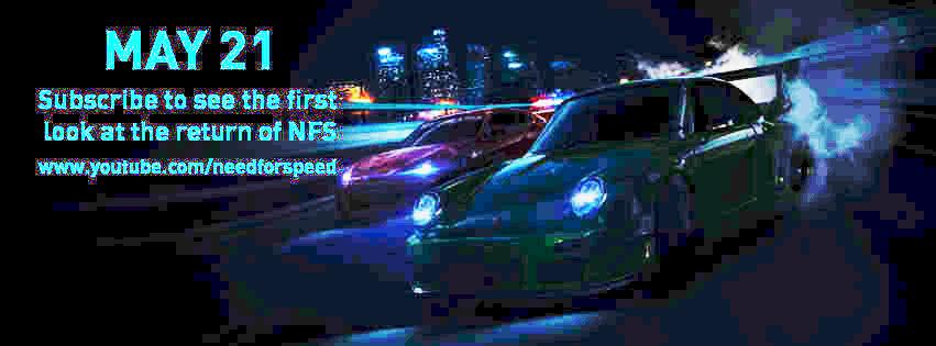 nfs-2015-teaser-enhanced