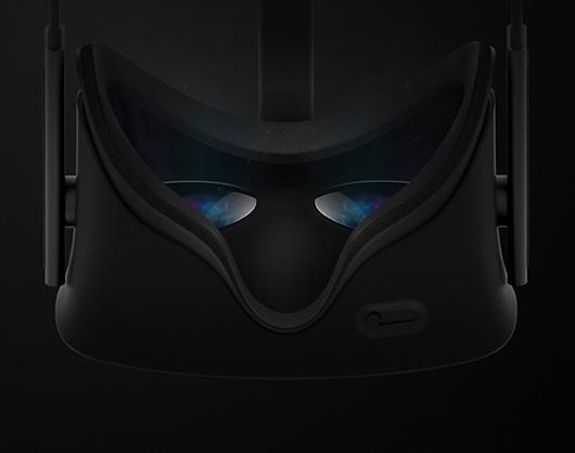 oculus_final_version_2