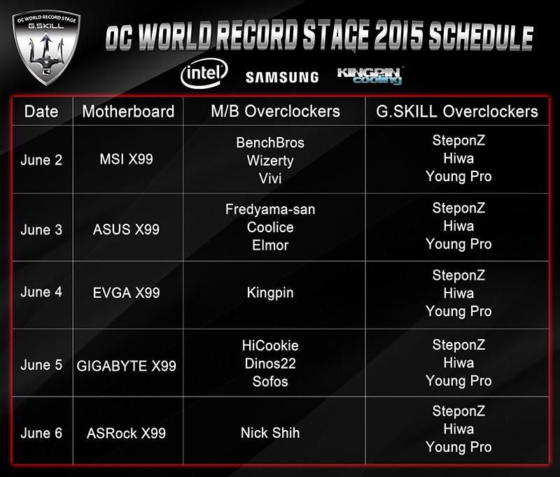 ocwc2015-schedule