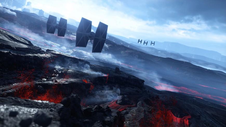 star_wars_battlefront_sullust_concept