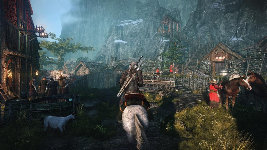 The-Witcher-3-review-image-4