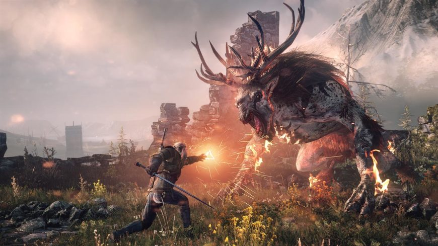 The-Witcher-3-review-image-5
