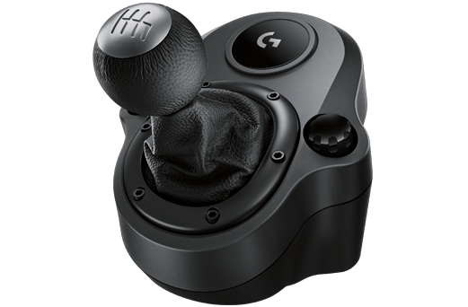 logitech-driving-force-shifter