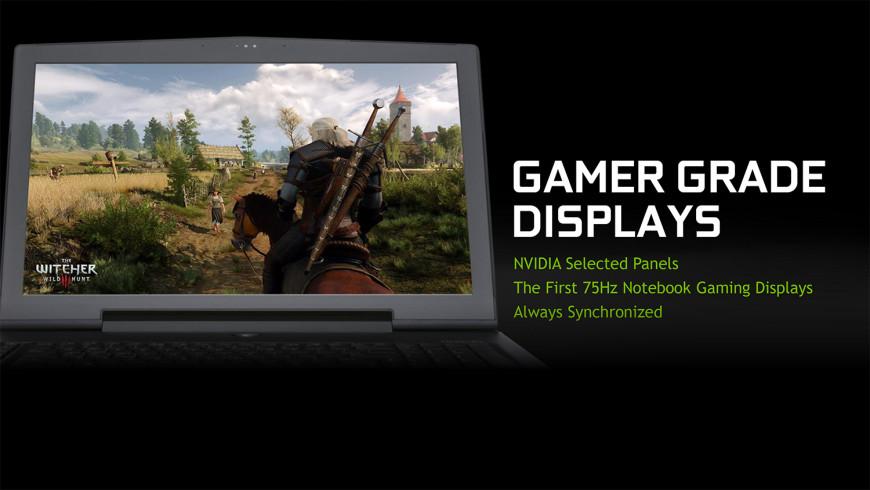 nvidia-g-sync-mobile-gaming-displays