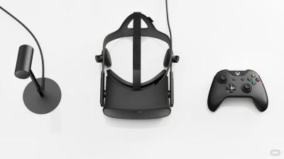 oculus_final_package