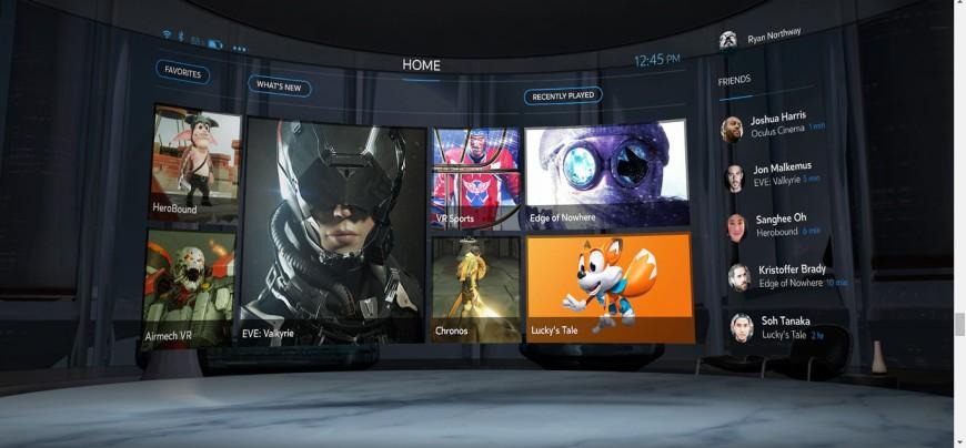 oculus_home
