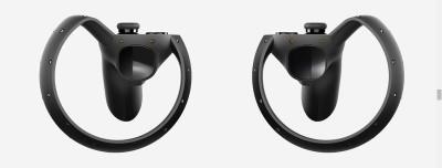 oculus_touch_close