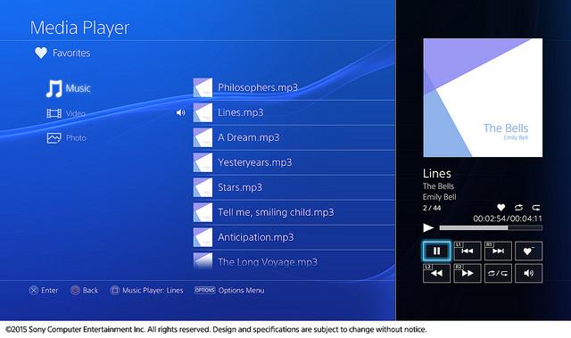 sony-ps4-media-player (3)