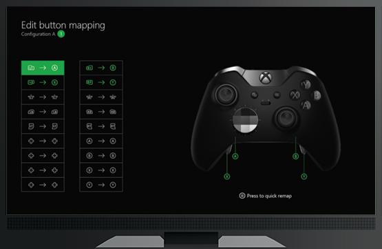 xbox-one-elite-button-remap