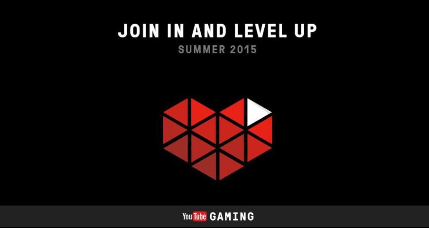 youtube-gaming-teaser