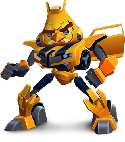 Angry-Birds-Transformers-image-1