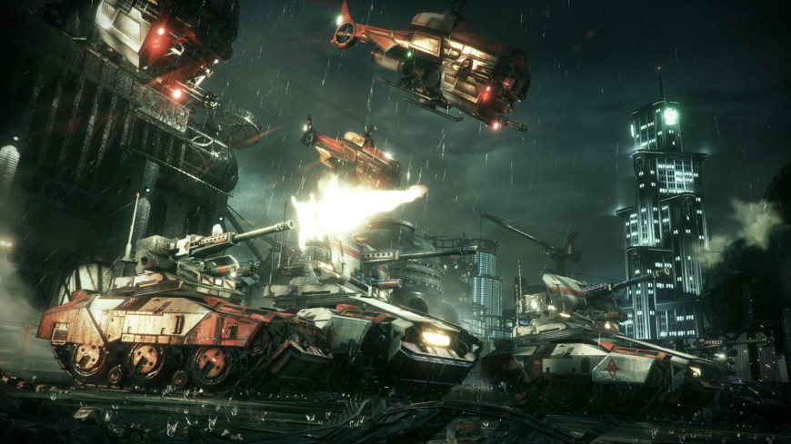 Batman-Arkham-Knight-review-image-1