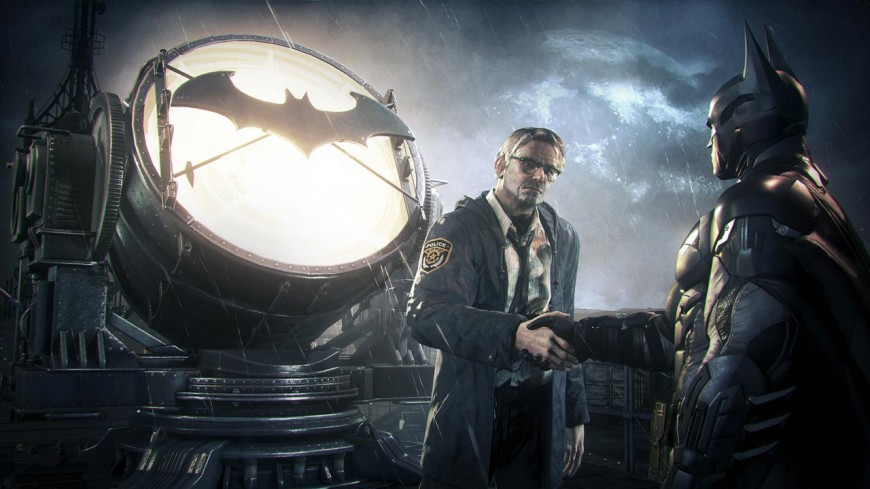 Batman-Arkham-Knight-review-image-2