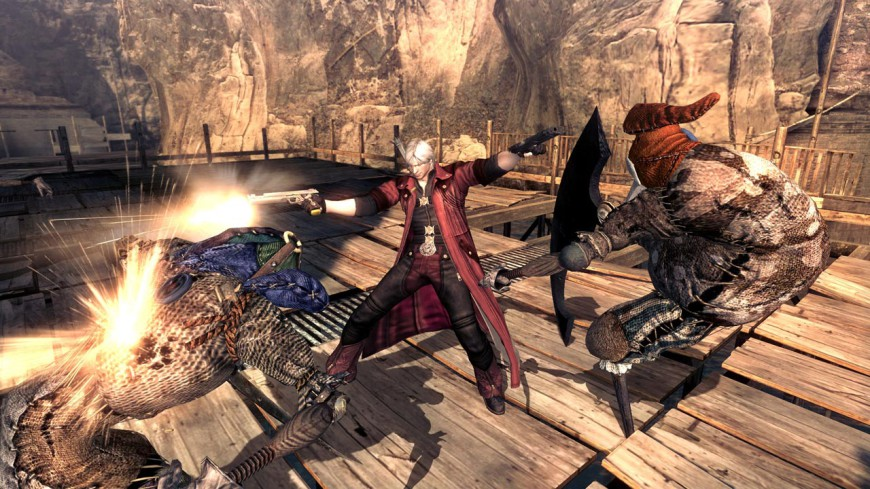 Devil-May-Cry-4-SE-review-image-1