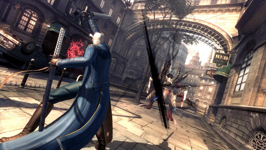 Devil-May-Cry-4-SE-review-image-5