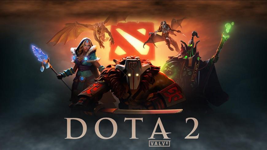 DOTA 2 now runs on the Vulkan API > NAG