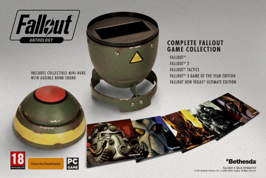 Fallout-Anthology_Compilation_LR-ENG_1437669304