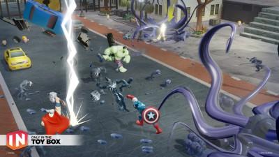 TBEG_Screenshot_Takeover_Marvel