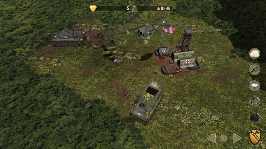 Vietnam-65-image-1