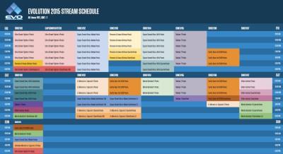 evostreaming_schedule