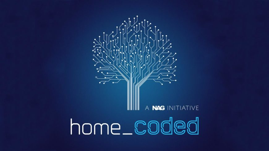 home_coded header