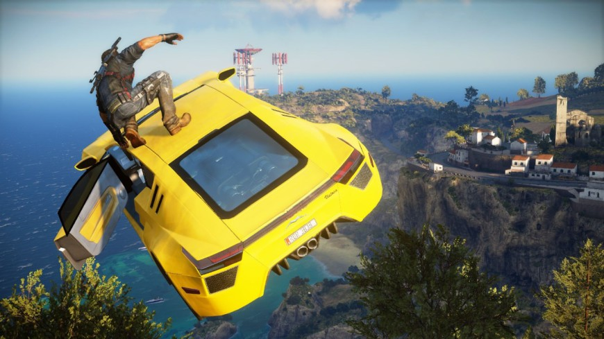 just_cause_3_car_surfing