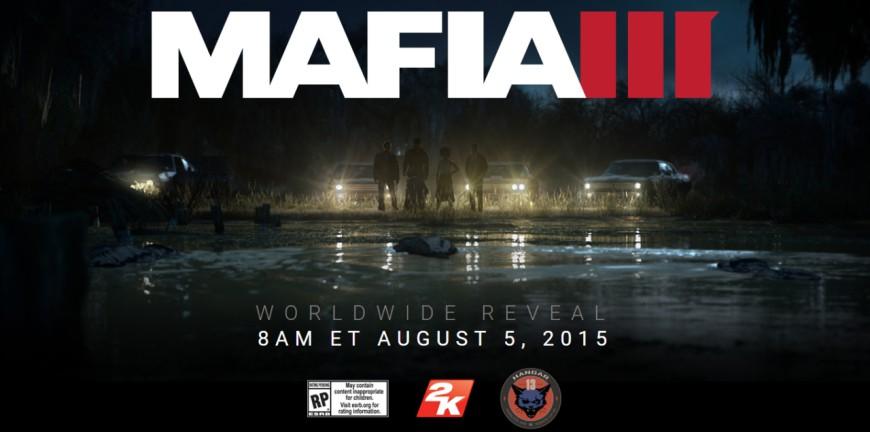 mafia_iii_teaser