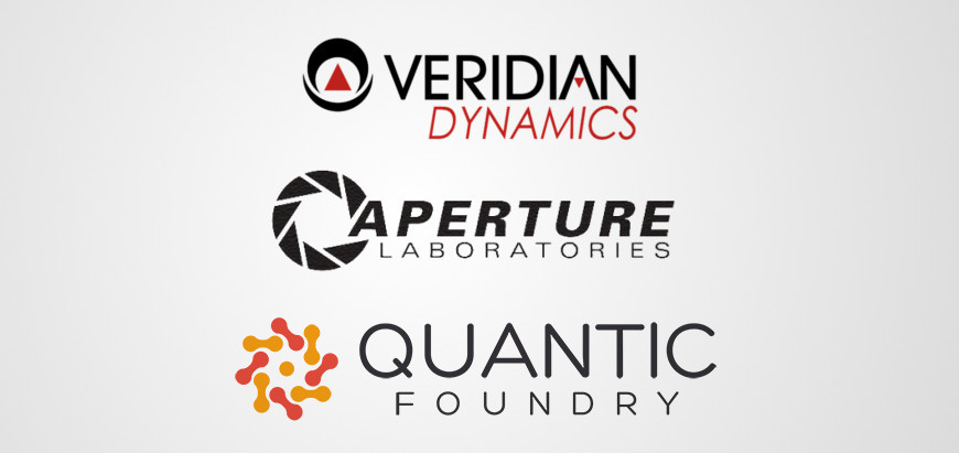 quanticfoundry_survey_01
