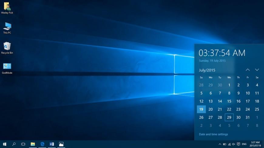 windows-10-calendar