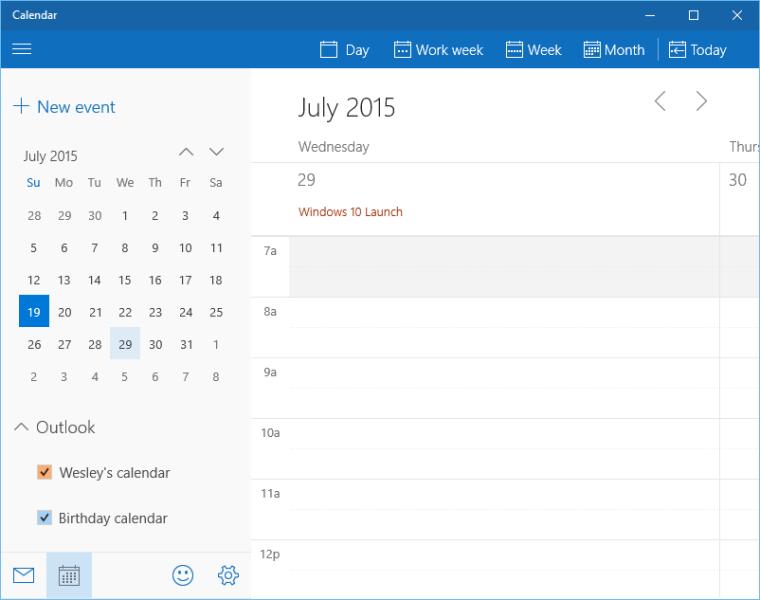 windows-10-calendar-app