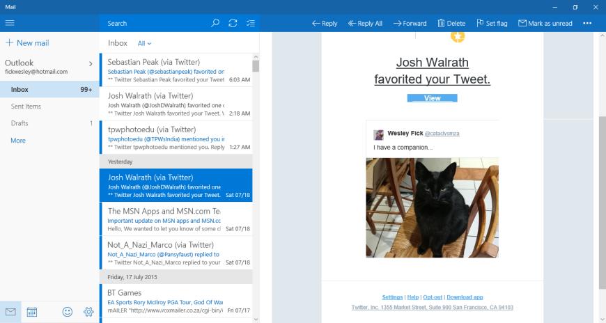 windows-10-mail-app-reading