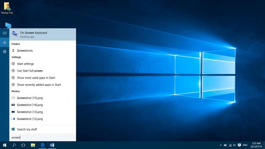 windows-10-search
