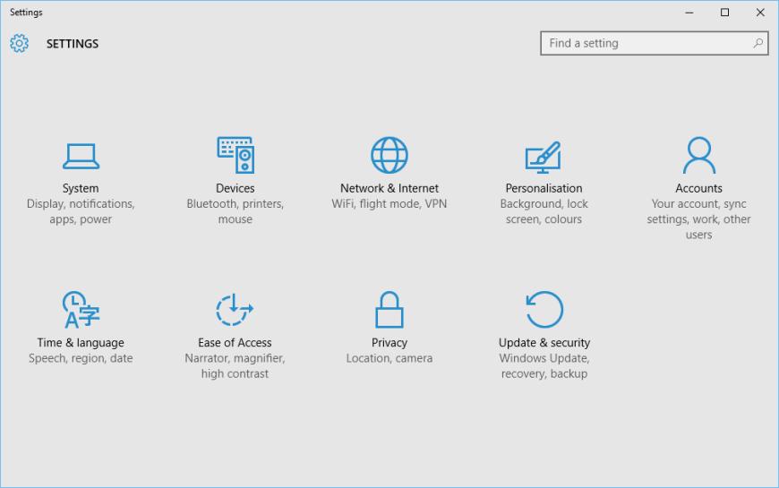 windows-10-settings-app