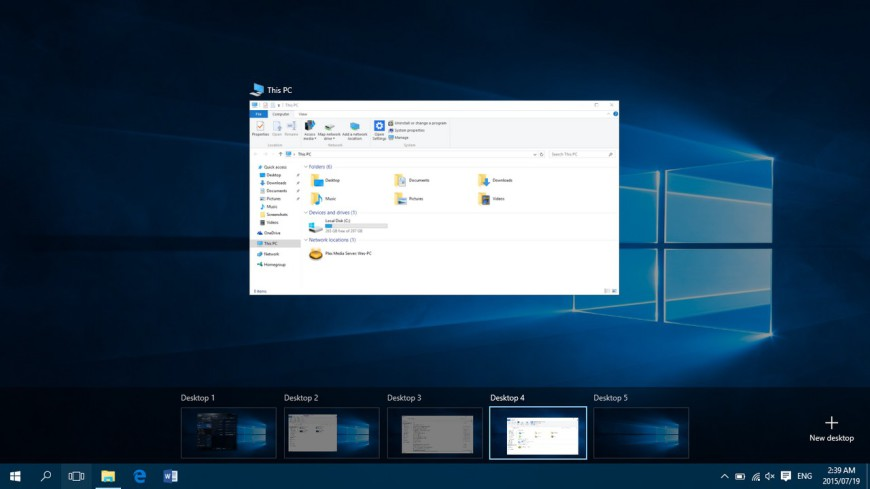 windows-10-virtual-desktops
