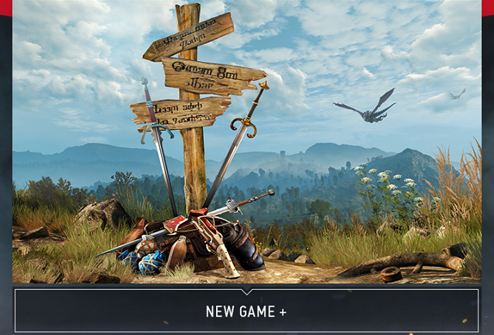 witcher_3_new_game_plus