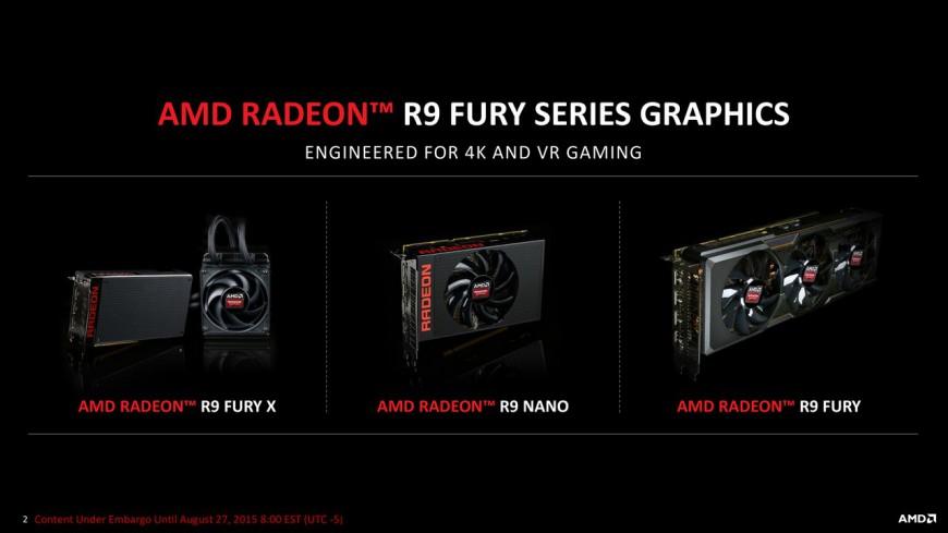 AMD-Radeon-R9-Nano (0002)